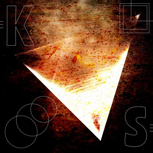 KEPKO Sounds on SoundBetter