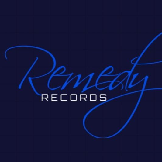 Remedy Records on SoundBetter