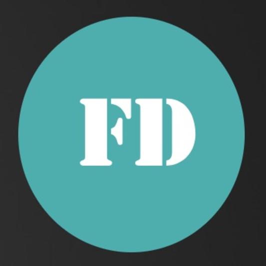 Podcast, Dialogue, Classical on SoundBetter