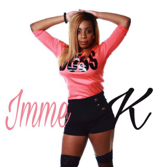 Imme K on SoundBetter