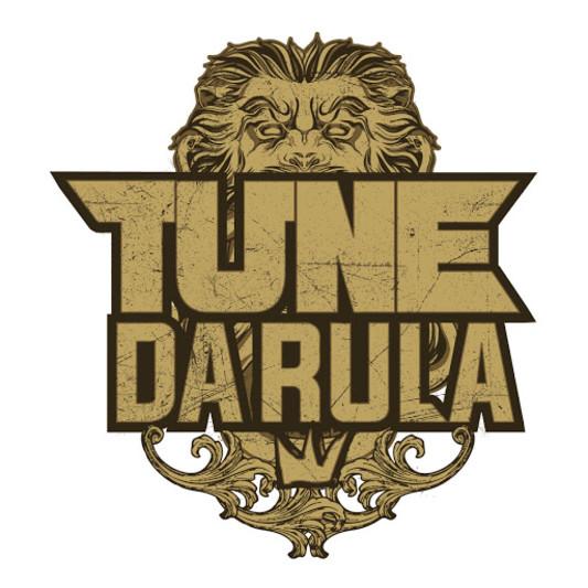 TuneDaRuLa on SoundBetter