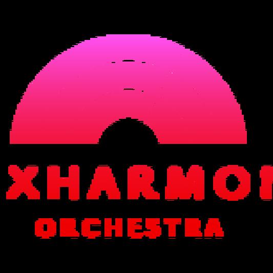Fauxharmonic Orchestra on SoundBetter
