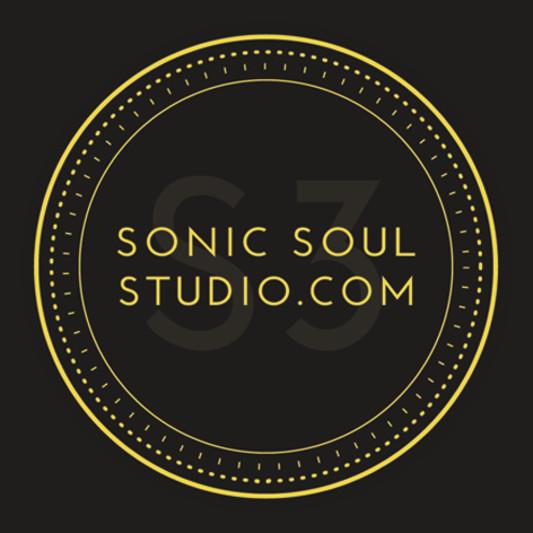 Sonic Soul Studio on SoundBetter