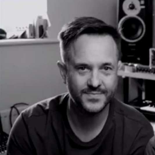 Frank M. on SoundBetter