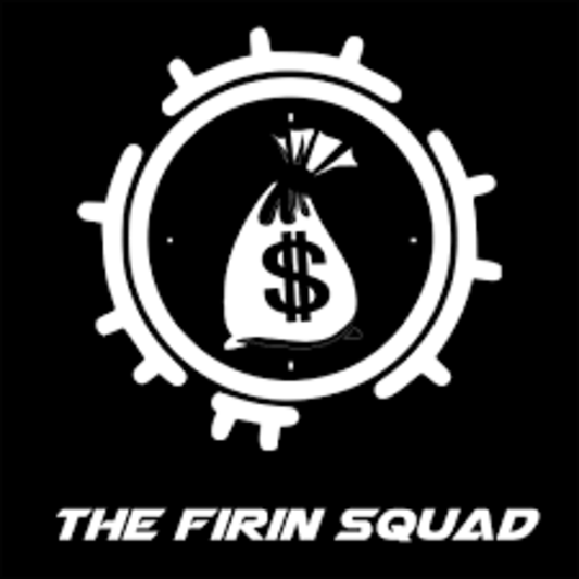 The Firin Squad on SoundBetter
