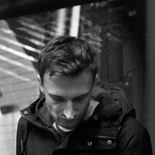Sergey Suokas on SoundBetter