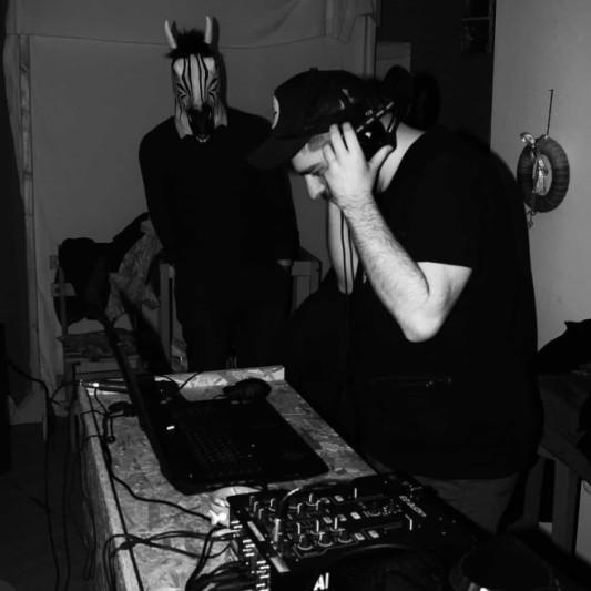 Host Beatz on SoundBetter