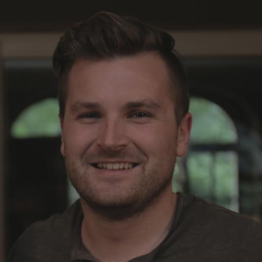 Stefan Gantioler on SoundBetter