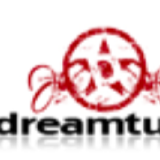 Dreamtune on SoundBetter