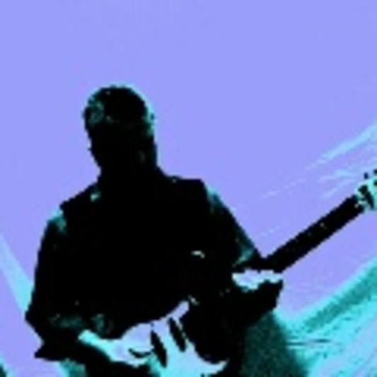 Jim Glass on SoundBetter