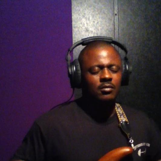 Mazique on SoundBetter