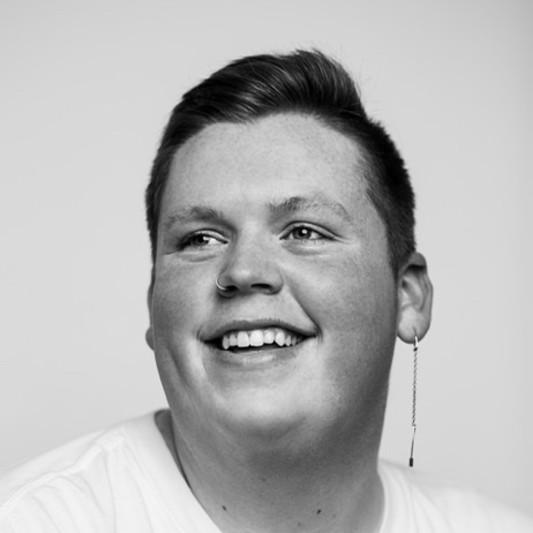 Noah Davis on SoundBetter