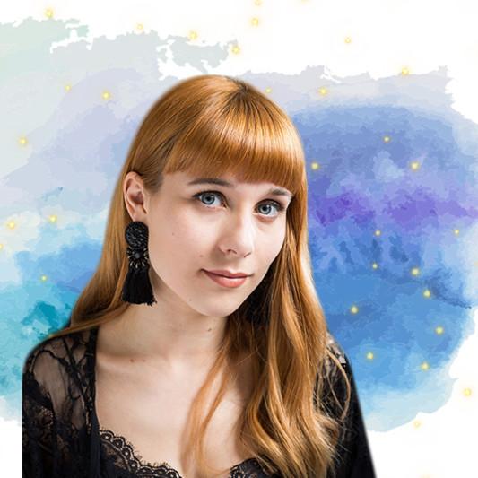 Melissa Hollick on SoundBetter