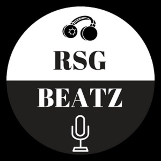 RSG Beatz Productions on SoundBetter