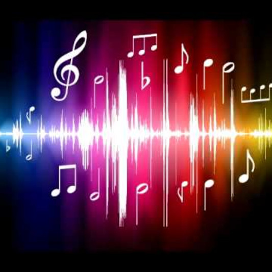 Primitive Productions on SoundBetter