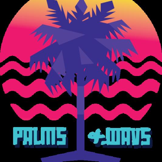 Palms N .Wavs on SoundBetter