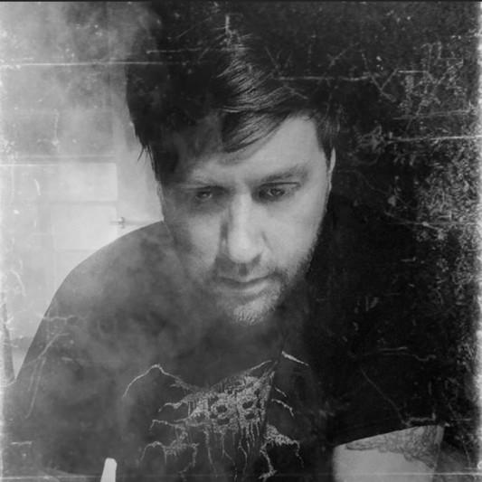 Kevin Gamble on SoundBetter
