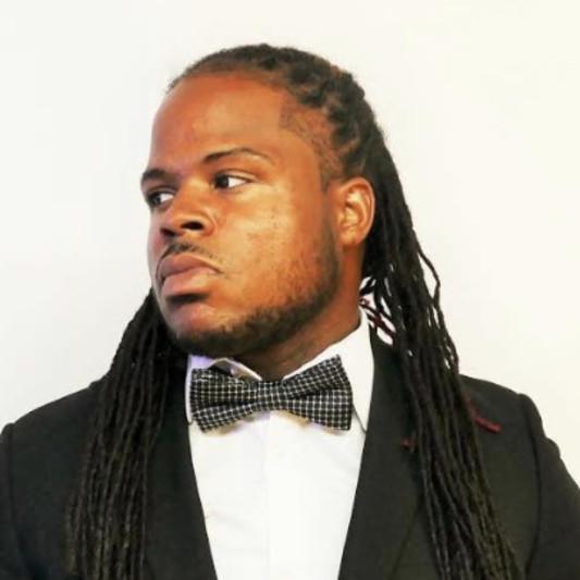 Jetel Jones on SoundBetter
