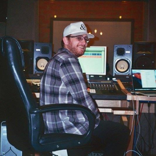Kendall Plemons on SoundBetter