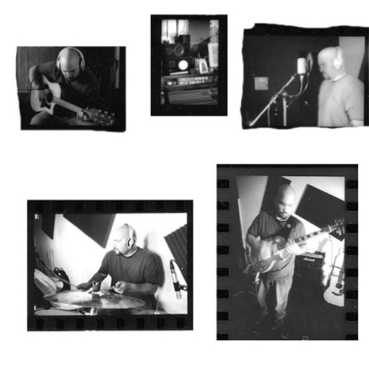 Brett Fuentes on SoundBetter