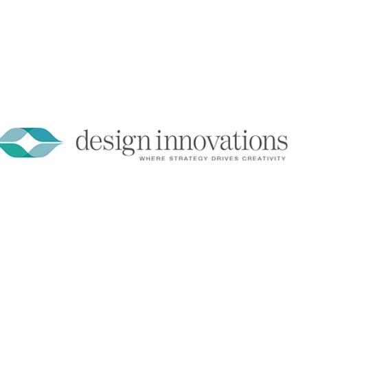 designinnovations on SoundBetter