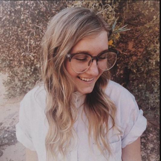 Lyndsey Bringhurst on SoundBetter