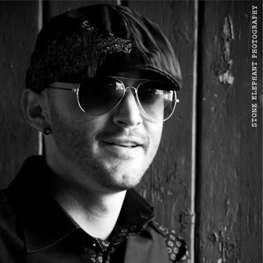 Andre Amant on SoundBetter