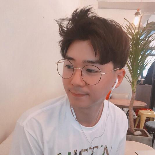 Nicholas Kim on SoundBetter