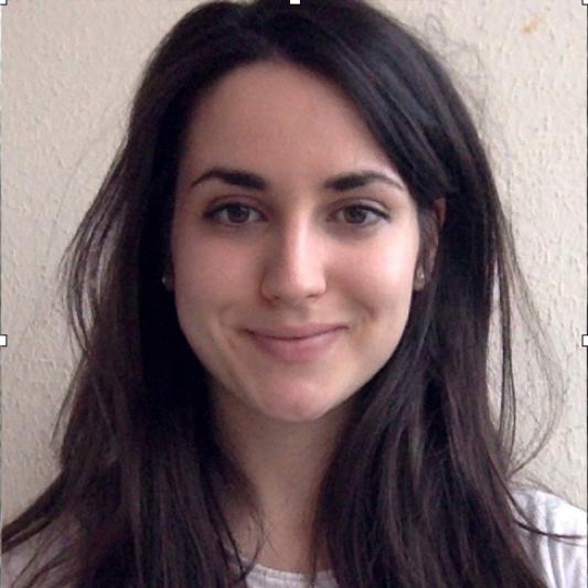 Hélène Choyer on SoundBetter