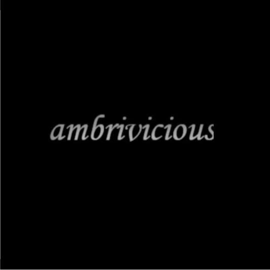 ambrivicious on SoundBetter