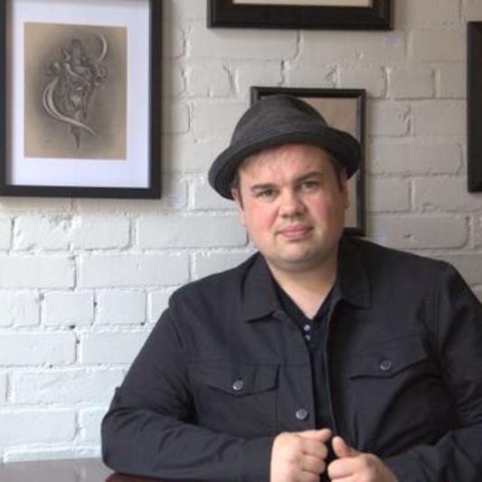 Mark Marenick Mixing on SoundBetter