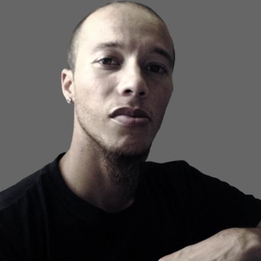 Vonenzo Baschello on SoundBetter