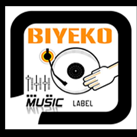 BIYEKO on SoundBetter