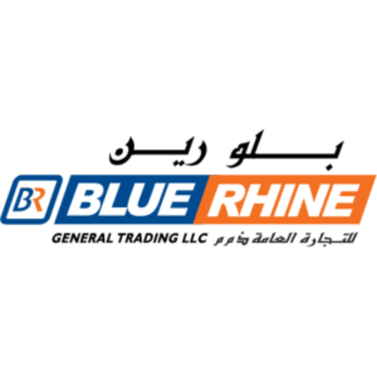Blue Rhine on SoundBetter