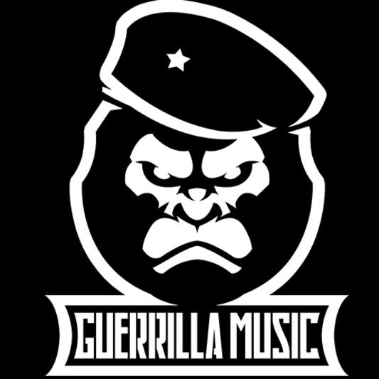Guerrillamusic on SoundBetter