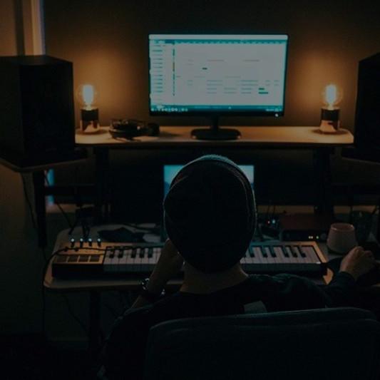 Jason Meadows Productions on SoundBetter