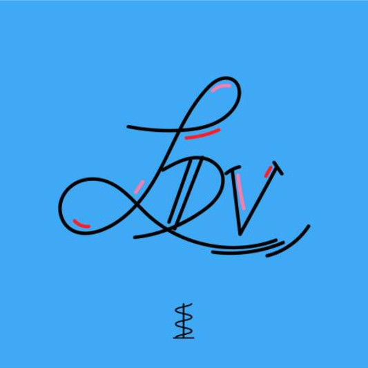 Luis Daniel Villagomez on SoundBetter