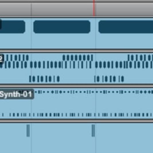musicviewer on SoundBetter