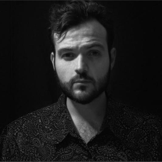 Andrés Hoef on SoundBetter