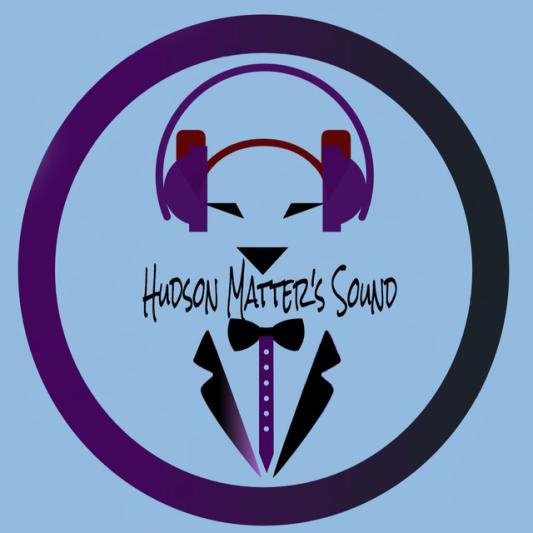 Hudson Matter's on SoundBetter