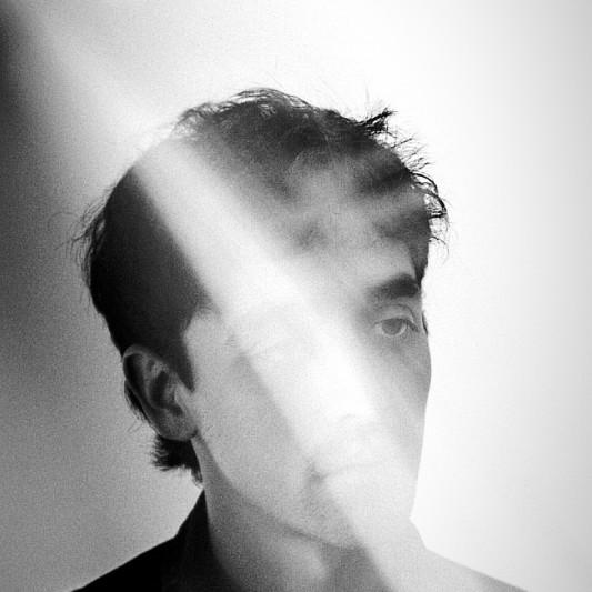 Sebastian Garrido on SoundBetter