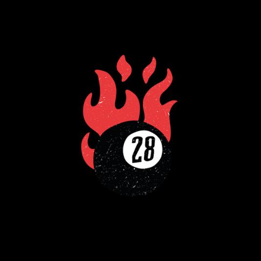 28 Rabbit Studio on SoundBetter
