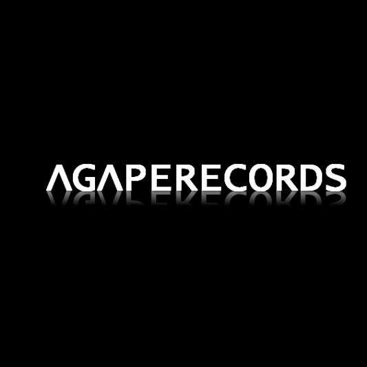 Agape Records on SoundBetter