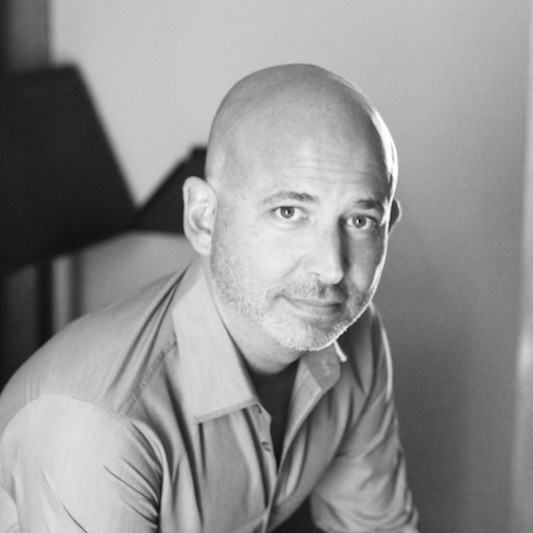 Dave LaGrande on SoundBetter