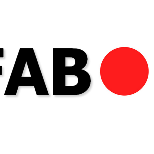 FAB Studio on SoundBetter