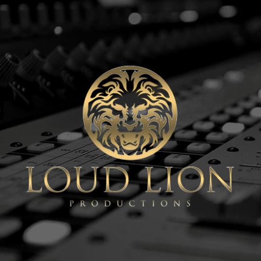 Loud Lion Productions on SoundBetter