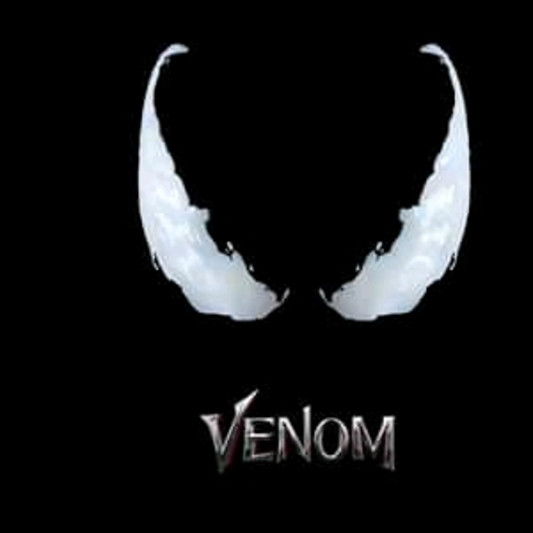 The venom on SoundBetter