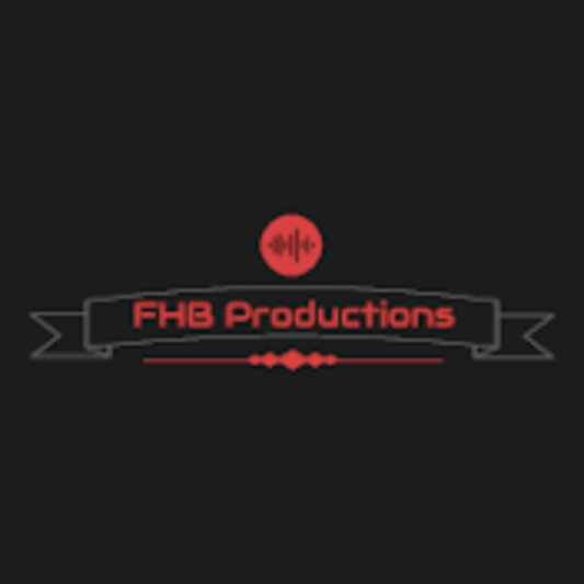 FHB Productions on SoundBetter