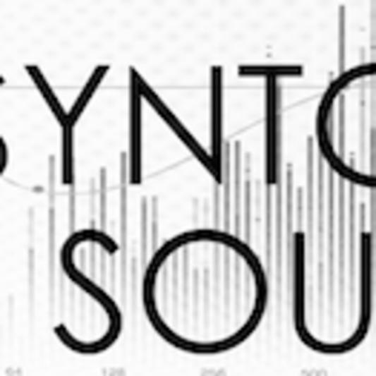 Syntonic Sound on SoundBetter