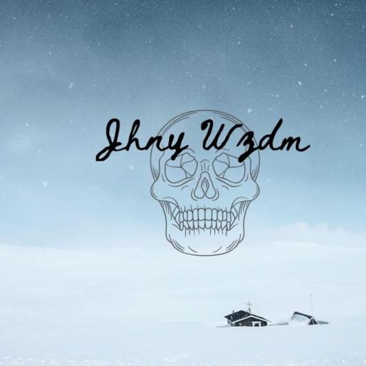 Jhny Wzdm on SoundBetter